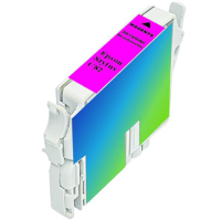Epson T042320 Remanufactured InkJet Cartridge