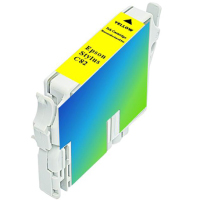 Epson T042420 Remanufactured InkJet Cartridge