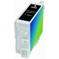 Epson T043120 Remanufactured InkJet Cartridge