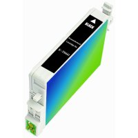 Epson T044120 Remanufactured InkJet Cartridge