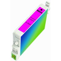 Epson T044320 Remanufactured InkJet Cartridge