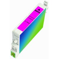 Epson T054320 Remanufactured InkJet Cartridge