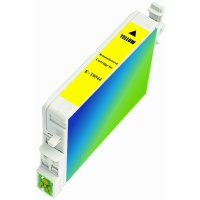 Epson T054420 Remanufactured InkJet Cartridge