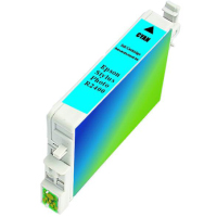 Epson T059220 Remanufactured InkJet Cartridge