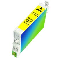 Epson T059420 Remanufactured InkJet Cartridge