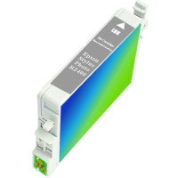 Epson T059720 Remanufactured InkJet Cartridge