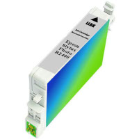 Epson T059920 Remanufactured InkJet Cartridge