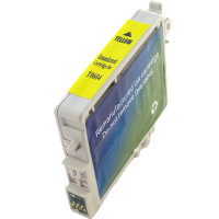 Epson T060420 Remanufactured InkJet Cartridge