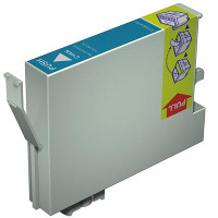 Epson T063220 Remanufactured InkJet Cartridge