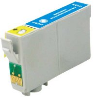 Epson T068220 Remanufactured InkJet Cartridge