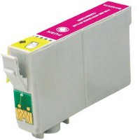 Epson T068320 Remanufactured InkJet Cartridge