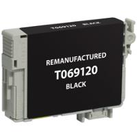 Epson T069120 Replacement InkJet Cartridge
