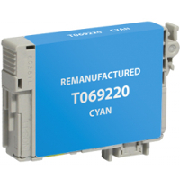 Epson T069220 Replacement InkJet Cartridge