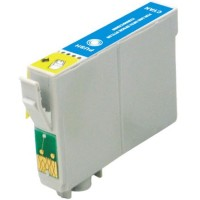 Epson T069220 Remanufactured InkJet Cartridge
