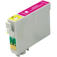 Epson T069320 Remanufactured InkJet Cartridge