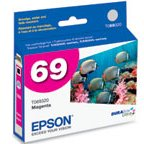 Epson T069320 InkJet Cartridge