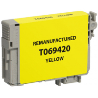 Epson T069420 Replacement InkJet Cartridge