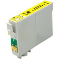 Epson T069420 Remanufactured InkJet Cartridge