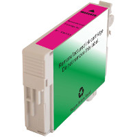 Epson T073320 (Epson 73 Magenta) Remanufactured InkJet Cartridge