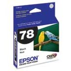 Epson T078120 InkJet Cartridge