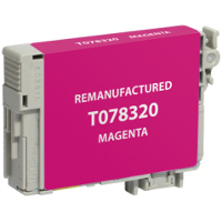 Epson T078320 Replacement InkJet Cartridge