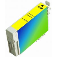 Epson T078420 Remanufactured InkJet Cartridge
