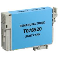 Epson T078520 Replacement InkJet Cartridge