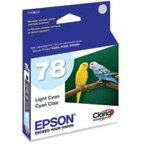 Epson T078520 InkJet Cartridge