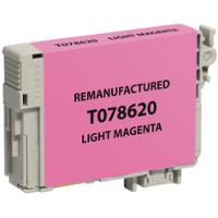 Epson T078620 Replacement InkJet Cartridge