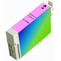 Epson T078620 Remanufactured InkJet Cartridge