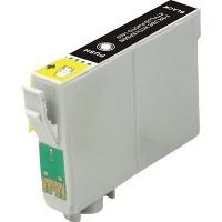 Epson T079120 Genérico / Reformado Cartucho de tinta