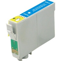 Epson T079220 Remanufactured InkJet Cartridge