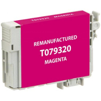 Epson T079320 Replacement InkJet Cartridge