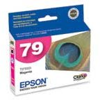 Epson T079320 InkJet Cartridge