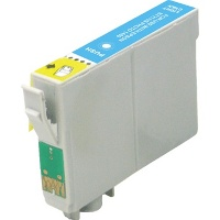 Epson T079520 Remanufactured InkJet Cartridge