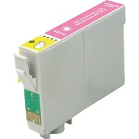 Epson T079620 Remanufactured InkJet Cartridge