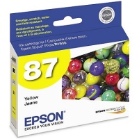 Epson T087420 InkJet Cartridge