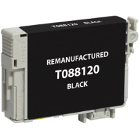 Epson T088120 Replacement InkJet Cartridge