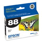 Epson T088120 InkJet Cartridge