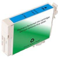Epson T088220 Genérico / Reformado Cartucho de tinta