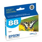 Epson T088220 InkJet Cartridge