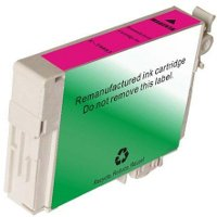 Epson T088320 Remanufactured InkJet Cartridge
