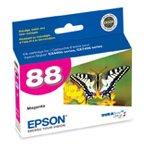Epson T088320 InkJet Cartridge