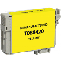 Epson T088420 Replacement InkJet Cartridge