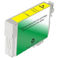 Epson T088420 Remanufactured InkJet Cartridge