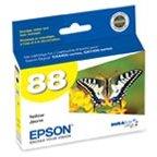 Epson T088420 OEM originales Cartucho de tinta