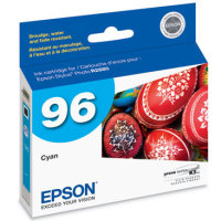 Epson T096220 InkJet Cartridge