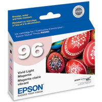 Epson T096620 InkJet Cartridge