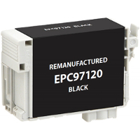 Epson T097120 Replacement InkJet Cartridge