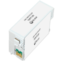 Epson T097120 Remanufactured InkJet Cartridge